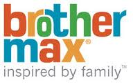 brother-max